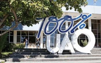 UAQ iniciará clases presenciales en enero 2022