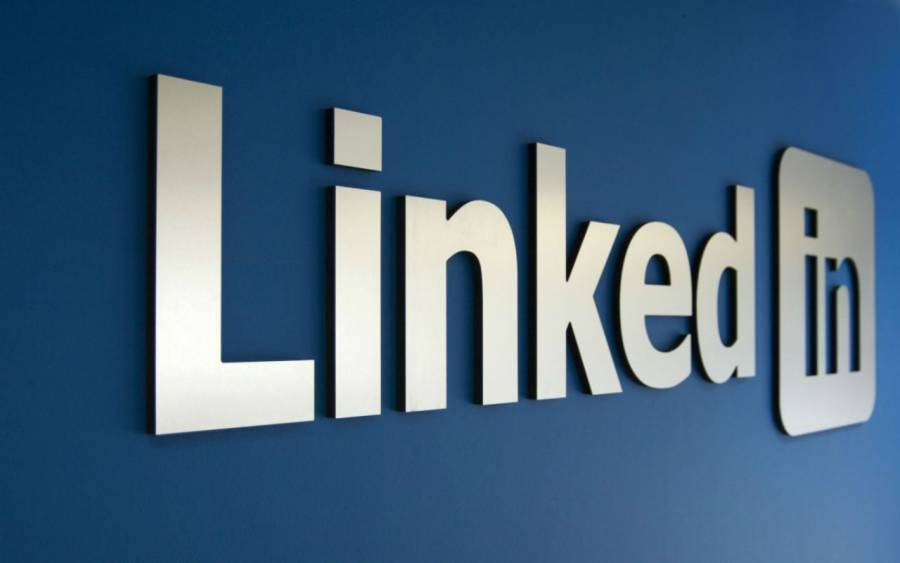Microsoft cierra LinkedIn en China al endurecerse las reglamentaciones
