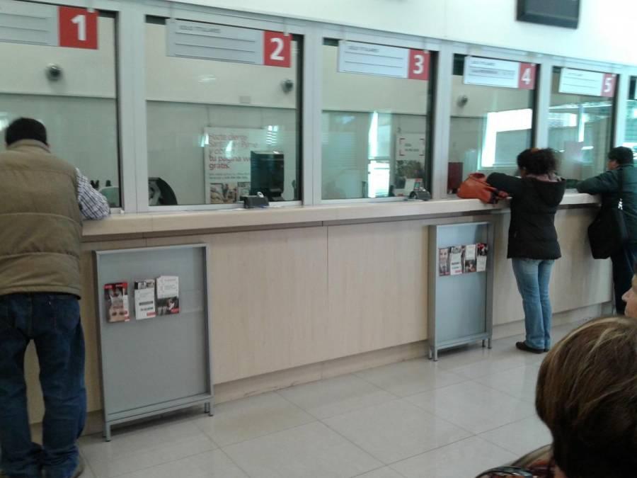 IMEF pide dar seguimiento a bancos para evitar crisis en sistema financiero
