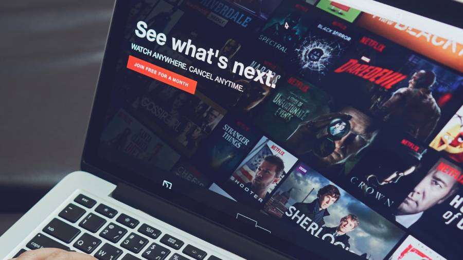 La Unesco y Netflix buscan a la próxima generación de cineastas africanos