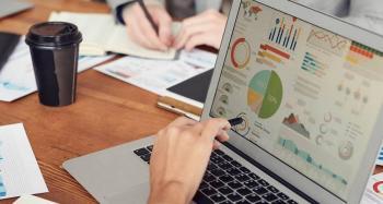 Consejos para emprender un negocio en el mundo empresarial