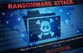 Más de 20 países prometen combatir el ransomware