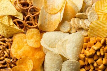 Avalan prohibir uso de grasas trans en elaboración de alimentos