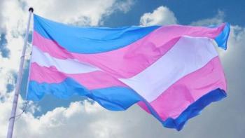 Condenan a 2 años de cárcel a una mujer transgénero en Kuwait