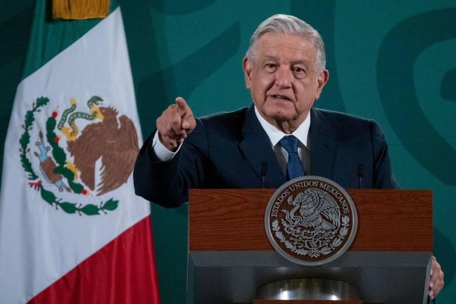 AMLO y John Kerry visitarán frontera con Guatemala para revisar programa Sembrando Vida