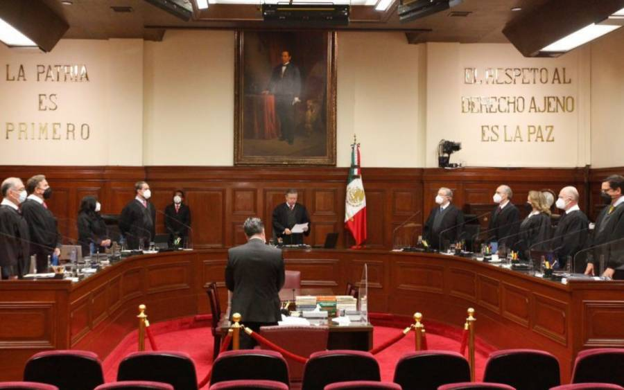 Va por México interpondrá controversia en SCJN si se aprueba Ley de ISR que quita deducción fiscal donativos