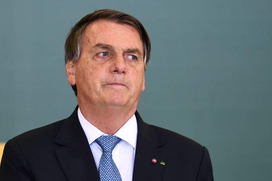 Senado brasileño aplaza debate sobre presuntos actos criminales de Bolsonaro durante la pandemia