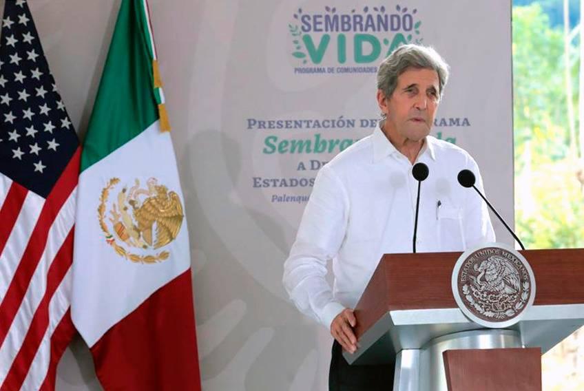 EEUU en la mejor disposición de ayudar detonar desarrollo de Centroamérica