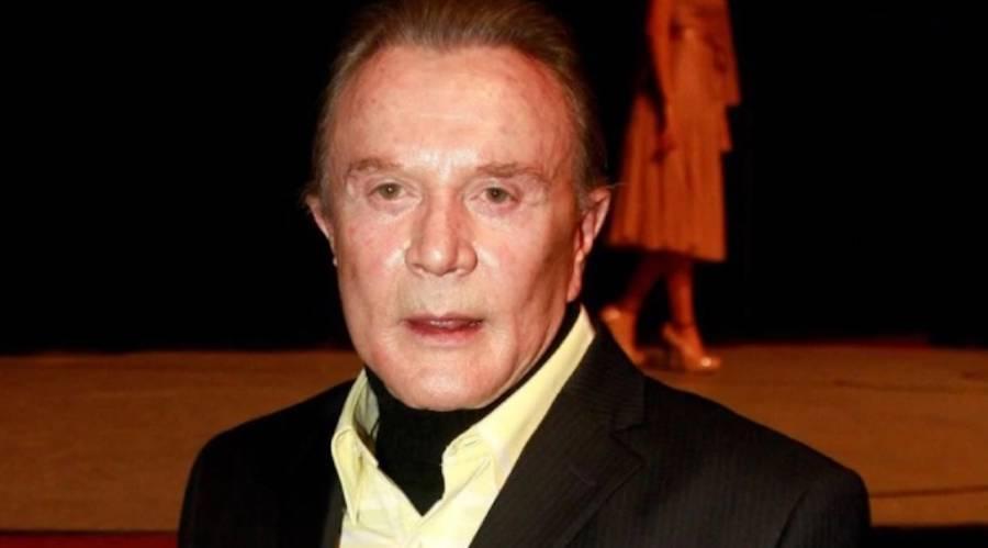 Fallece el actor Miguel Palmer a los 78 años