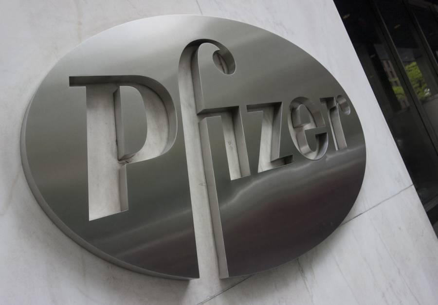 La EMA inicia evaluación de vacuna de Pfizer para niños de 5 a 11 años