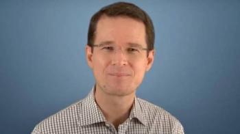 Reforma eléctrica es absurda; AMLO sabe que no será aprobada: Ricardo Anaya