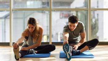 Estudio revela relación entre la inactividad física y algunos tipos de cáncer