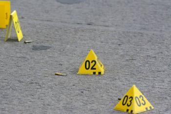 Ataque armado en bar de Morelia deja seis muertos
