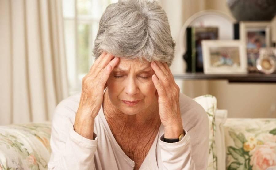Investigadores encuentran señales de demencia en la sangre