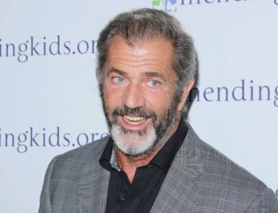 """Mel Gibson protagonizará """"The Continental"""", precuela de """"John Wick"""""""