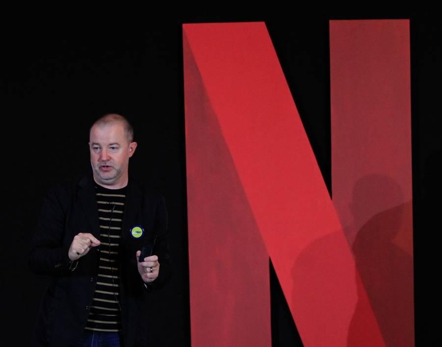 Netflix supera las expectativas con 4.4 millones