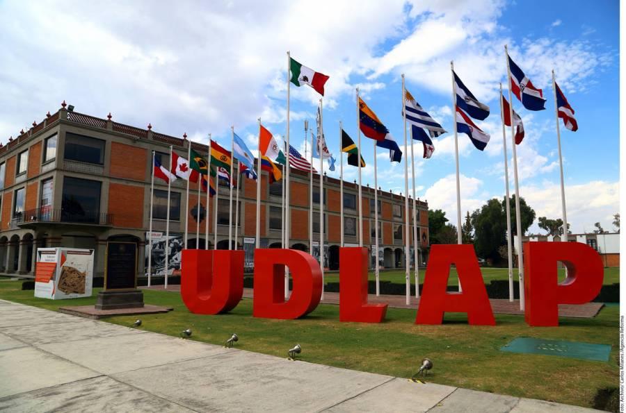 Un Tribunal resuelve nombramiento del patronato de la UDLAP