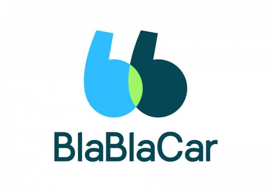 BlaBlaCar supera los 100 millones de usuarios