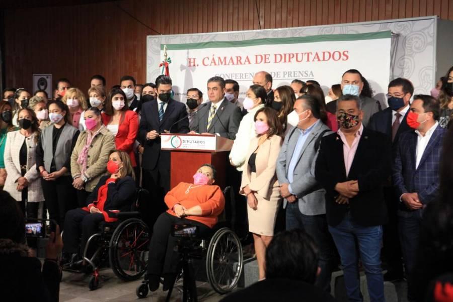 Va Por México: Miscelánea Fiscal preámbulo de cambios con reforma energética