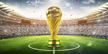 Reino Unido sigue aspirando al Mundial 2030 pese a incidentes en Eurocopa