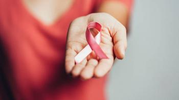 Urge sensibilización sobre la lucha contra el cáncer de mama, señalan expertos