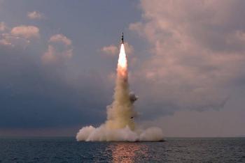 Consejo de Seguridad de ONU se reunirá de emergencia; hablarán sobre Corea del Norte