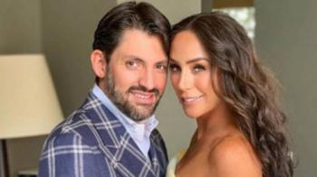 Interpol emite ficha roja para localizar a Inés Gómez Mont y su esposo Víctor Manuel Álvarez Puga
