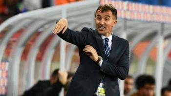 El futbolista Milutin Sredojević es condenado por agresiones sexuales