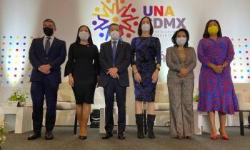 Alcaldes de oposición piden ampliar plazo para ejecutar PP