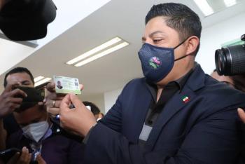 Arranca Gallardo Cardona licencias gratuitas en SLP