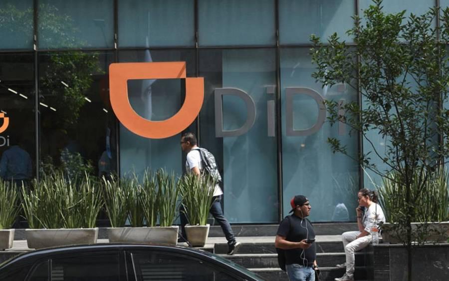 Didi lanza nuevo servicio de préstamos en México