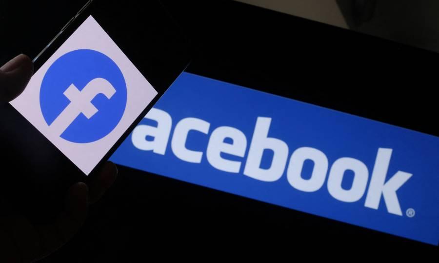 Facebook es multado en Reino Unido por ignorar una investigación sobre fusión con Giphy