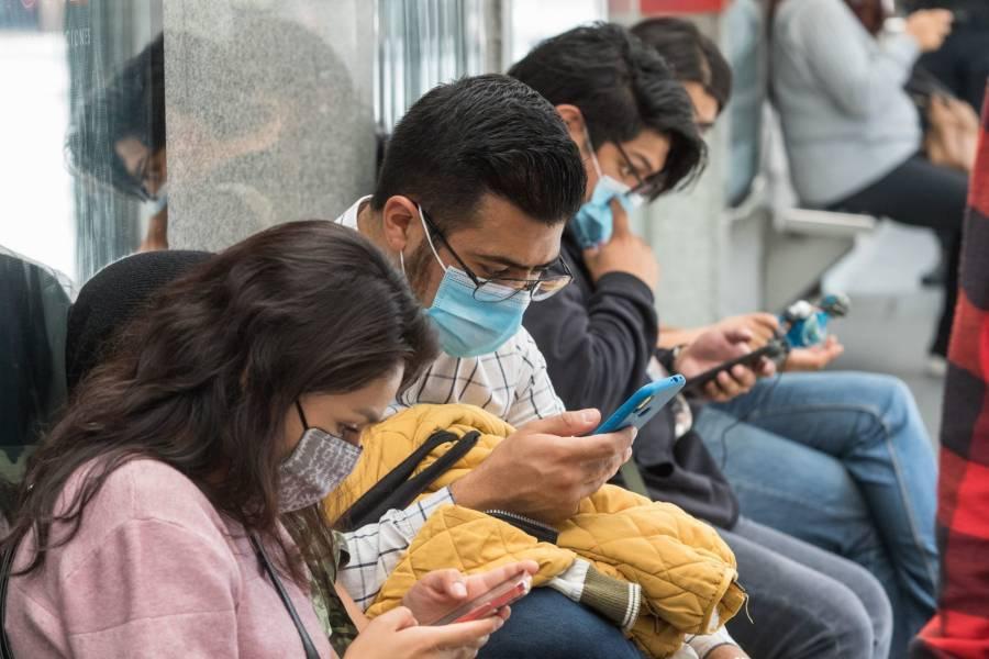 Corte avala indefinidamente suspensión del padrón de celulares