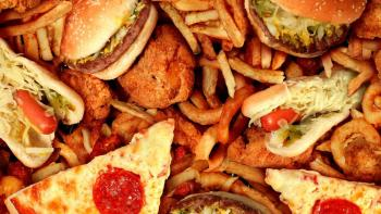 Aumenta el consumo de alimentos ultraprocesados en EEUU