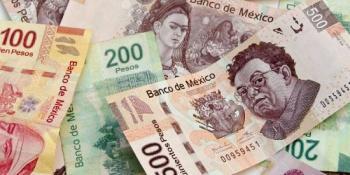 Actividad económica registró en septiembre un crecimiento del 5%: Inegi