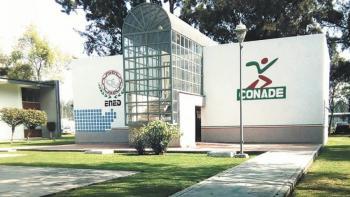 INAI ordena a Conade entregar resultados de su auditoría