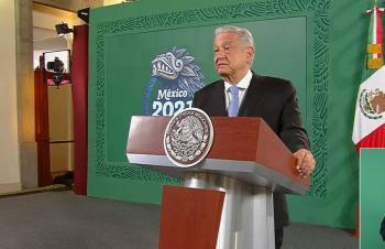 Presidencia va contra venta de vapeadores por dañinos: AMLO