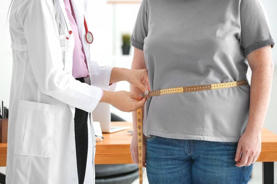 En 2050, 9 de cada 10 mexicanos padecerá sobrepeso u obesidad, alertan
