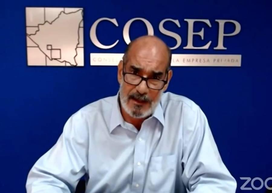 Detienen en Nicaragua a líderes empresariales a dos semanas de las elecciones