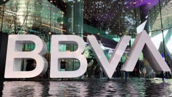 BBVA advierte que ingresos de mexicanos no crecerá durante sexenio de la 4T