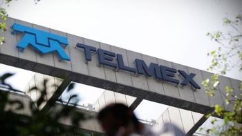 IFT aclara a AMLO que concesión de Telmex se prorrogó en 2016