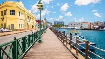 Barbados se independizará de Reino Unido