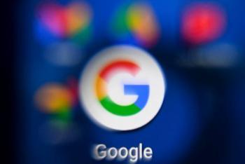 Google recorta a la mitad tarifa en suscripciones a Play Store
