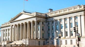 EEUU retirará aranceles punitivos tras acuerdo sobre impuestos digitales de la UE