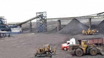 AHMSA analiza declarar quiebra de Minera del Norte en EEUU
