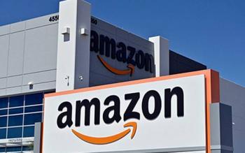 Amazon se enfrenta a nuevo intento de crear sindicato en EEUU