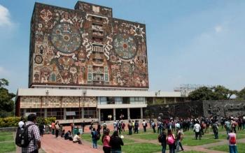 Senadores defienden a la UNAM debido a los comentarios de AMLO