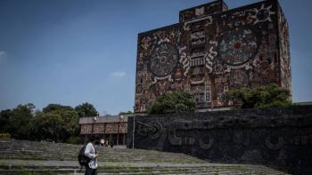 La UNAM responde las críticas de López Obrador
