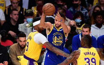 NBA, FIBA y la Euroliga estudian posible unificación del básquet europeo