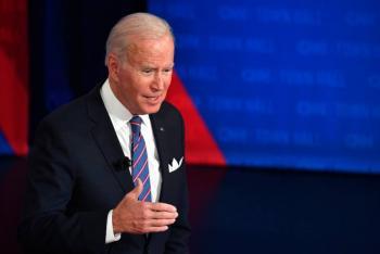 Joe Biden retrasa publicación de archivos sobre asesinato Kennedy